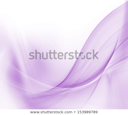 Abstract curba linii violet textură proiect Imagine de stoc © SArts