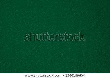 Green paper Stock photo © Stocksnapper