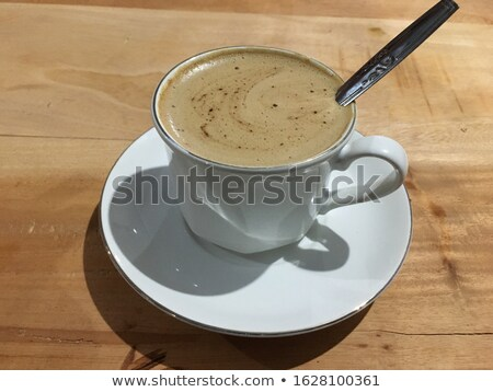 Some Drink For Good Night Stock photo © cosma
