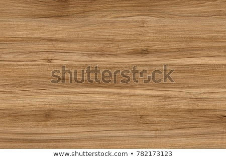 brown wooden texture  stock photo © scenery1