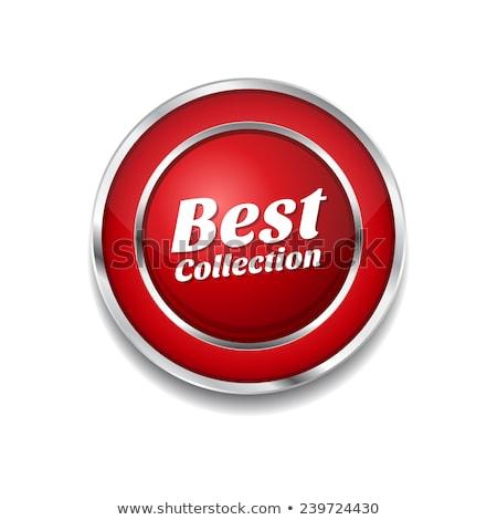 Best Deal Glossy Shiny Circular Vector Button stock photo © rizwanali3d