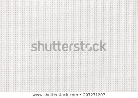 background painted metal blinds texture stock photo © lunamarina