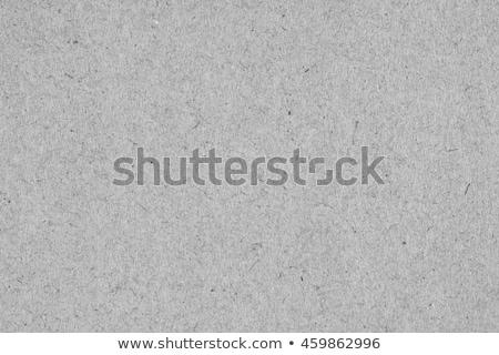 Luce grigio carta libro abstract bianco Foto d'archivio © oly5
