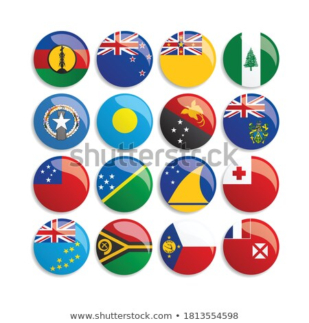 france and wake island flags stock photo © istanbul2009