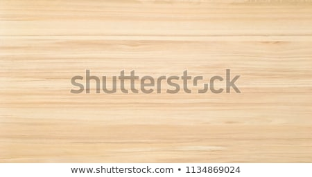 White washed wooden parquet texture, wood texture for design and decoration. Stock photo © ivo_13