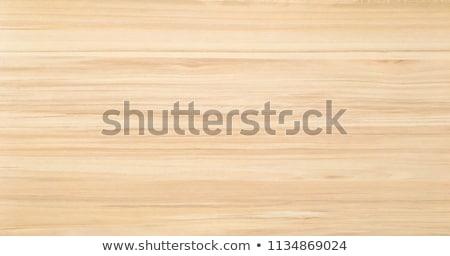 blanche · bois · texture · la · texture · du · bois · design · décoration - photo stock © ivo_13