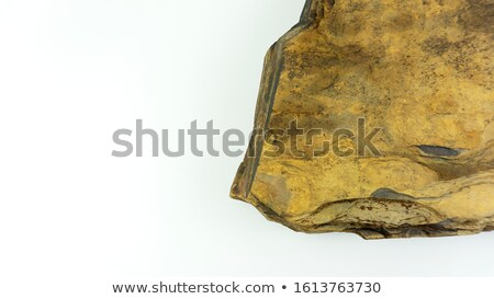 close up texture of natural stone marble background top view space for your creavity stock photo © artjazz