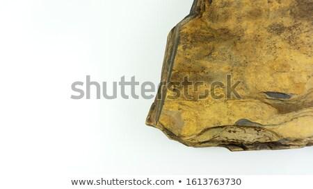 mermer · doku · zemin · dekoratif · taş · iç - stok fotoğraf © artjazz