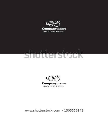 jazz · muziekfestival · flyer · ontwerp · piano · toetsenbord - stockfoto © giraffarte