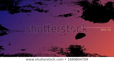 Super Sale Special Discount Abstract Decor Banner Stock photo © robuart