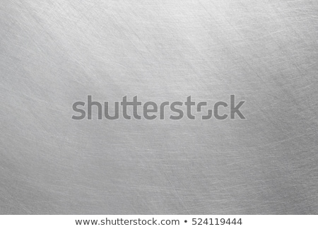 плиточные металл текстуры строительство аннотация Сток-фото © Sylverarts