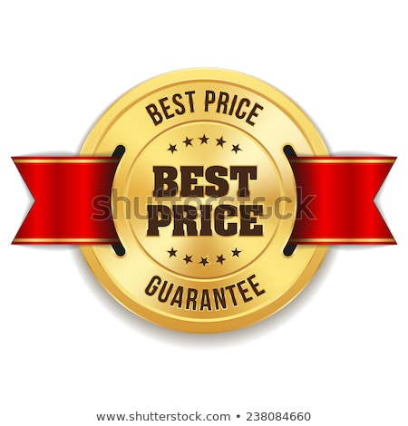 販売 · 金メダル · ベスト · 品質 · 価格 - ストックフォト © burakowski