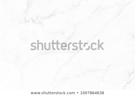 Marmer muur naadloos bouwmaterialen abstract ruimte Stockfoto © scenery1