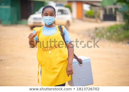 Zdjęcia stock: Medycznych · selektywne · focus · wydrukowane · diagnoza · zamazany · tekst