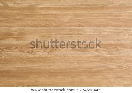 Holz Oberfläche Musik Design Hintergrund Stock foto © wavebreak_media