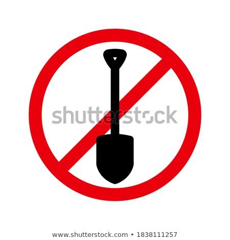 注意 · 滑りやすい · 地上 · にログイン · 標識 - ストックフォト © romvo