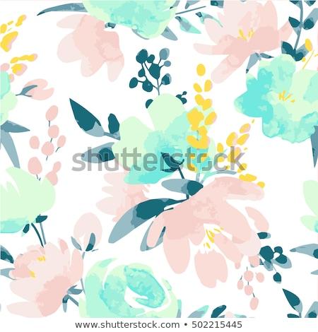 Nose clipart smelling flower, Nose smelling flower Transparent FREE for  download on WebStockReview 2020