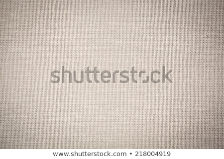 woven rattan texture background Stock photo © zkruger