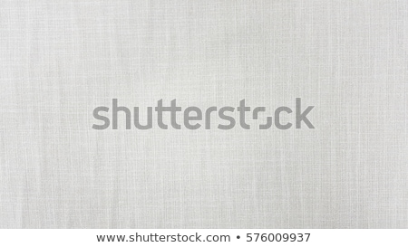 Table cloth texture Stock photo © stevanovicigor