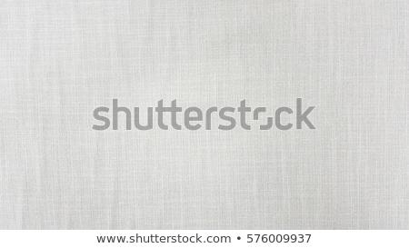 weefsel · textuur · witte · Blauw · gekleurd - stockfoto © stevanovicigor
