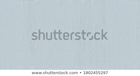 verde · pintar · textura · de · madeira · marrom · cerca - foto stock © gaudiums