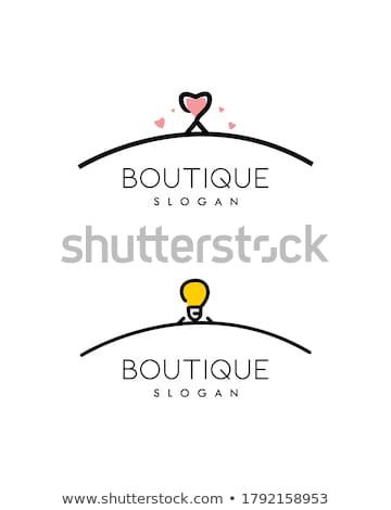 Love Ideas Stock photo © Lightsource