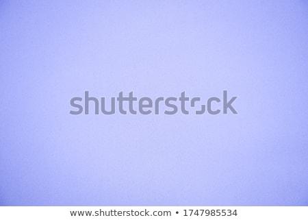 Linen natural canvas background basis fabric Stock photo © fotoaloja
