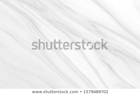 Liquid marble texture design, colorful marbling surface, black a Stock photo © BlueLela