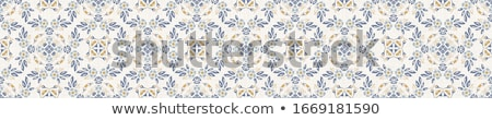 Stock fotó: Medál · barna · fémes · izolált · fehér · absztrakt