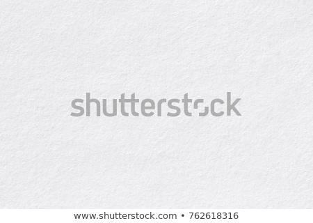 акварель · бумаги · высокий · разрешение · текстуры · текстуру · бумаги - Сток-фото © ambientideas