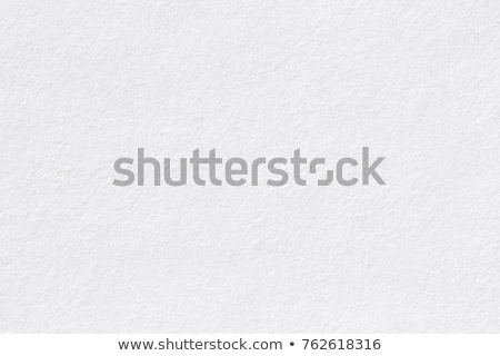acuarela · papel · alto · textura · textura · del · papel - foto stock © ambientideas