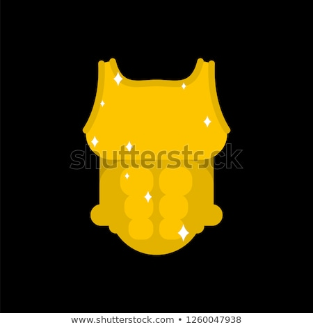 pantser · plaat · abstract · ontwerp · achtergrond · industriële - stockfoto © nejron