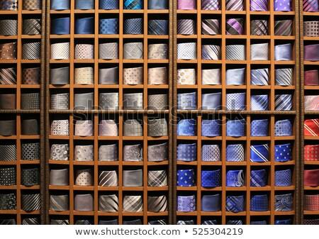 toplama · zencefilli · çörek · erkekler · beyaz · gıda - stok fotoğraf © deandrobot