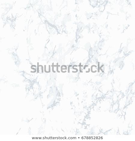 hullámos · vonalak · végtelenített · vektor · minta · mértani - stock fotó © almagami