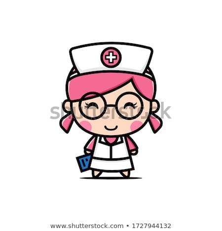 Смешные картинки о медицинских сестрах