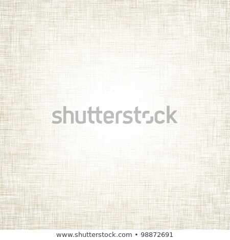 white upholstery texture background design Stock photo © SArts