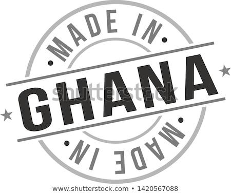 import · czerwony · biały · mail · wolna - zdjęcia stock © tashatuvango