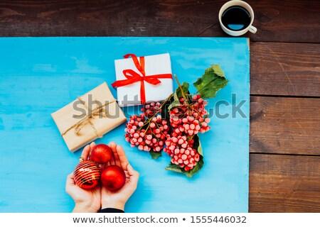 cytrus · bukiet · zdrowa · żywność · twórczej · martwa · natura · świeże - zdjęcia stock © dmitriisimakov