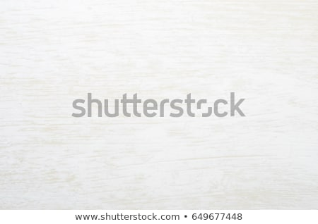 Old rustic crackle white wooden background Stock photo © furmanphoto