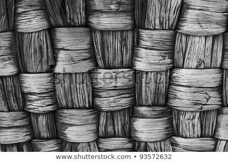 Abstract weaving background Stock photo © boroda