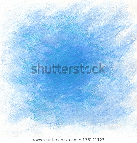 ストックフォト: カラフル · 鉛筆 · 背景 · 色