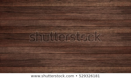 Old wood texture, horizontal background  Stock photo © sqback