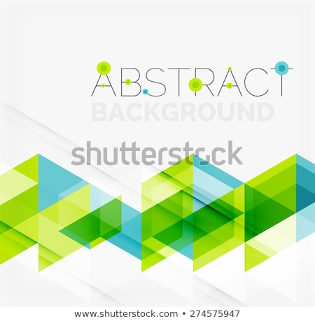 colorato · diagonale · linee · abstract · texture · sfondo - foto d'archivio © andrei_