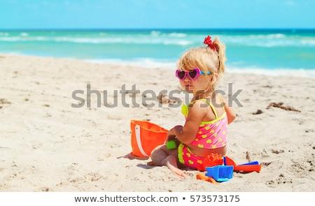 скач бесп голенких несовершенно летних и в купальниках что
