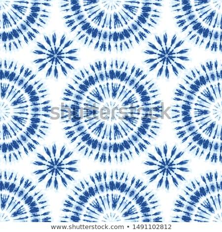 Textiles texture gris rétro tissu Photo stock © tashatuvango