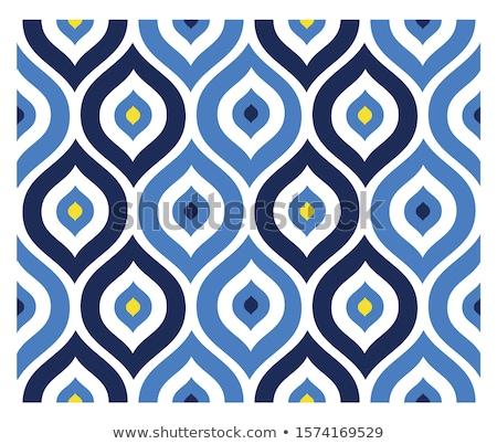 kwaad · oog · turks · amulet · abstract · achtergrond - stockfoto © gladiolus