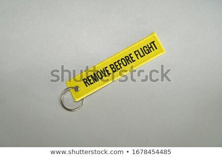 pomoc · pliku · szuflada · etykiety · odizolowany · biały - zdjęcia stock © tashatuvango
