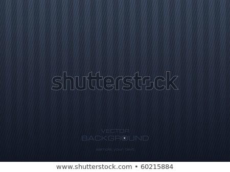 vibrant diagonal lines pattern background Stock photo © SArts