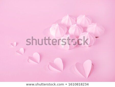 Monokróm gyengéd csók meghitt kép érzéki Stock fotó © dolgachov