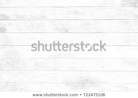 декоративный забор древесины фон Сток-фото © bigjohn36